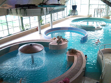 Referencias piscinas ineqsport - Piscinas de portugalete ...