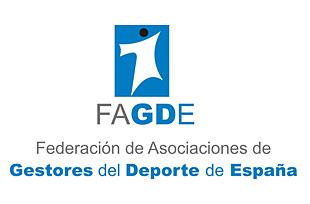 Ineqsport, nuevo socio colaborador de FAGDE